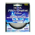 Beschermfilter