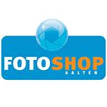FotoShop Aalten
