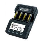 Accu (batterij) laders