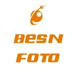 BESNFoto