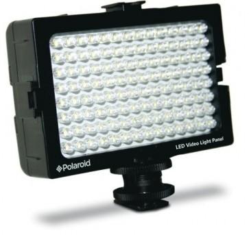 Polaroid 112 LED light bar