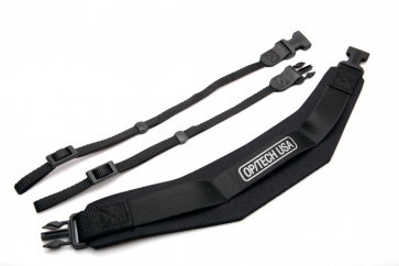 Optech Pro loop strap