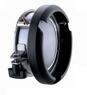 Falcon Eyes Adapter SSA / BW / SS Serie Naar Bowens
