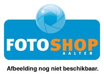 Grip voor Nikon J1 GR-N2000 Compatible