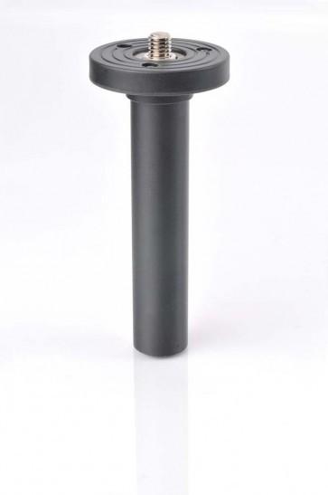 Benro Extra Korte Middenkolom ASC1 Aluminium