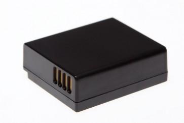 Panasonic BLE9PP Compatible Accu