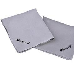 Microfiber reinigingsdoek