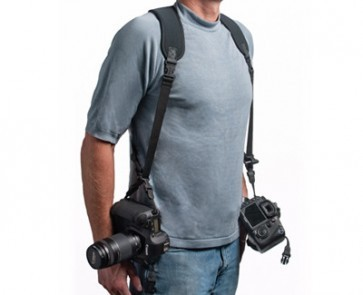 Optech Utility Sling Strap Dubbel