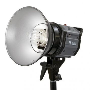 Falcon Eyes Studioflitser Gn 300mv