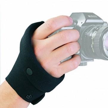 Optech Grip strap