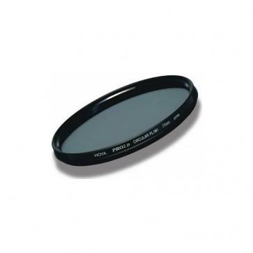 Hoya PL-CIR Pro1 Digital Polarisatie Filter 72mm