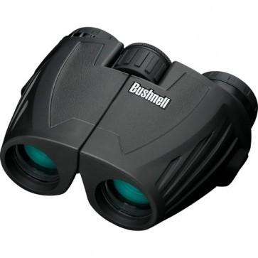Bushnell Legend Ultra HD 10x26