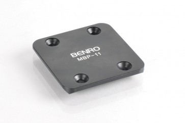 Benro Multi Purpose Bracket MPB11