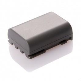 Patona Canon NB-2L compatible accu