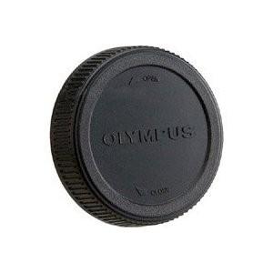 Body Lens Dop Voor Olympus Four Thrids
