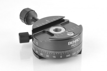 Benro Multi Purpose Platform PC1