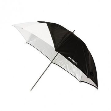 Westcott 32 Inch 81 Cm Paraplu Met Verwijderbare Hoes