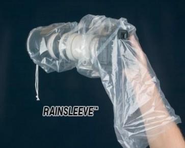 Optech Rainsleeve regenhoes - standaard
