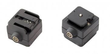 Hot Shoe Adapter Voor Sony SC-6