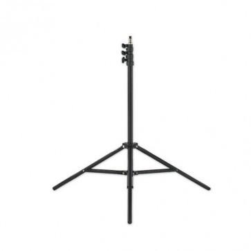 Westcott Lampenstatief 244cm