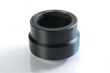 T2 Adapter Voor Sony Nex Camera's (Kipon)