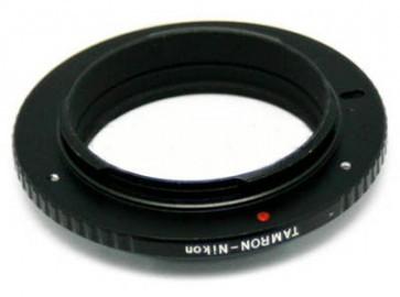 Tamron Adapter Voor Nikon Camera