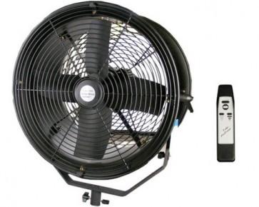 Tristar Turbo Windmachine 1000