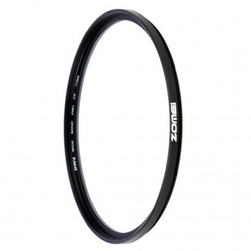 Zomei UV-Slim fliter 72mm