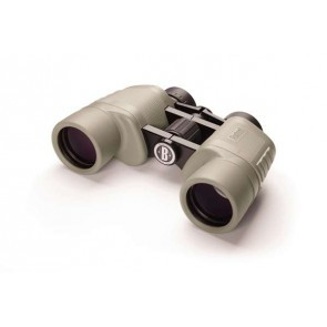 Bushnell Natureview 8x42 tan porro