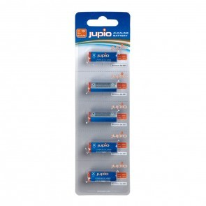 23A Batterij blister - 5 stuks