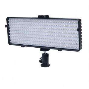 Polaroid 256 LED light bar