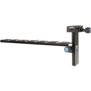 Sirui TY-350 Supporting Plate