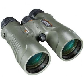 Bushnell Trophy 12x50 Xtreme green