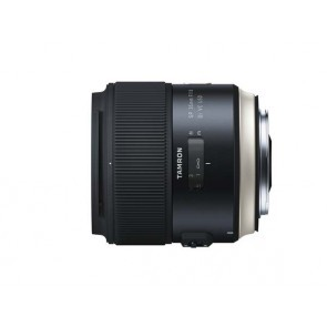 Tamron SP 35mm f/1.8 Di VC USD voor Canon