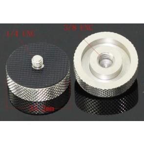 Adapter 3/8 Inch - 1/4 Inch