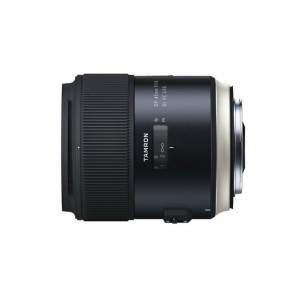 Tamron SP 45mm f/1.8 Di VC USD voor Nikon