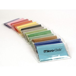 Photo Clear Microvezel Doek
