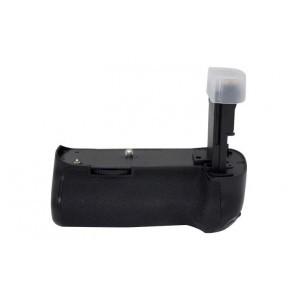 Meike Batterij Grip BG-E11 voor De Canon 5D Mark III