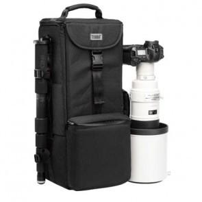 Tenba Long Lens Bag Ll600 Ii