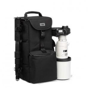 Tenba Long Lens Bag Ll400 Ii