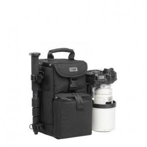 Tenba Long Lens Bag Ll300 Ii