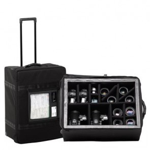 Tenba Air Case Attache Extra Large