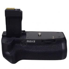 Meike Batterij Grip voor de Canon 750D / 760D BG-E18