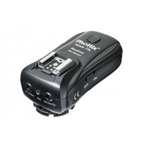 Phottix Strato TTL Extra Ontvanger Voor Nikon