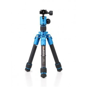 Mefoto Daytrip A0320Q00B Blauw