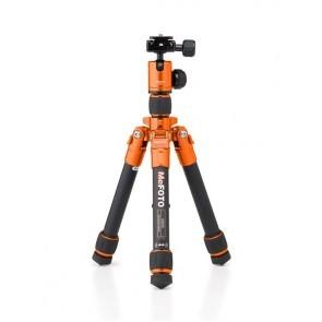 Mefoto Daytrip A0320q00c Oranje
