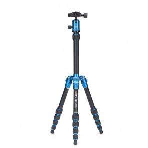 Mefoto A0350Q0B Blauw