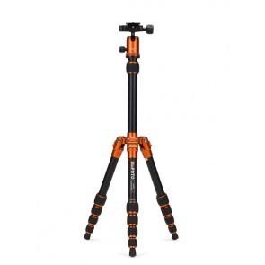 Mefoto A0350q0c Oranje