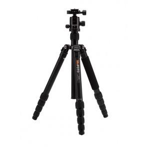 Mefoto Globetrotter A2350Q2K