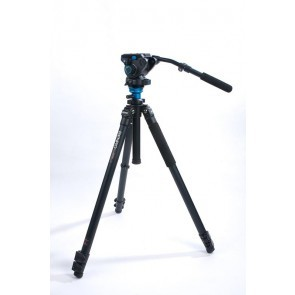 Benro A3573FS6 Video Statief
